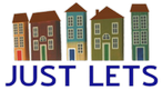 Just Lets Bristol | Residential Letting and Property Management